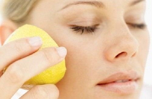 Masques-naturels-au-citron-500x326