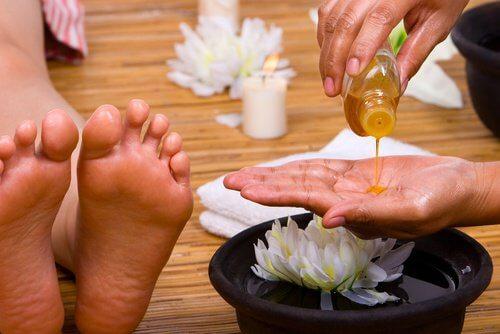 Massages-500x334