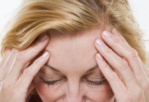 Menopause-500x344