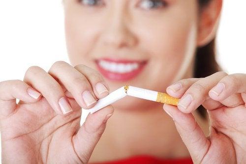Ne-pas-fumer-500x334