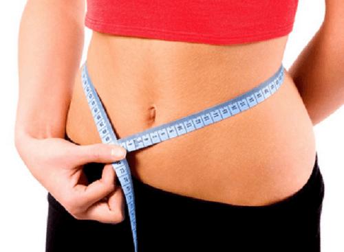 6 exercices pour une taille plus fine