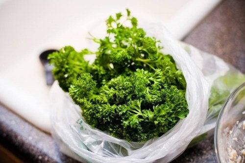 Des plantes pour purifier vos reins naturellement