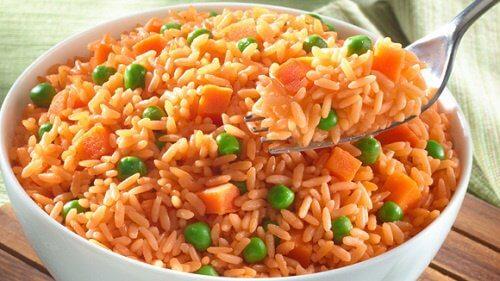 10 délicieux aliments riches en protéine végétale à découvrir !