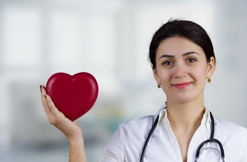 incroyables bienfaits du thé vert :améliore la santé cardiaque