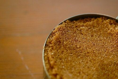 Sucre-brun-sweetbeetandgreebean-500x333