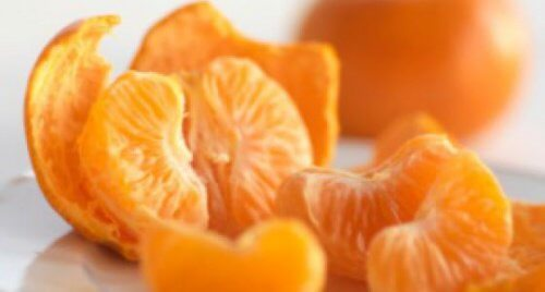 The-de-zeste-de-mandarine-pour-prevenir-le-cancer-500x268