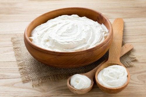 Les compléments probiotiques sont efficaces pour empêcher la prolifération du candida albicans.