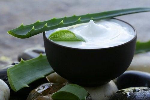Les 3 meilleurs shampooings aux herbes pour revitaliser vos cheveux