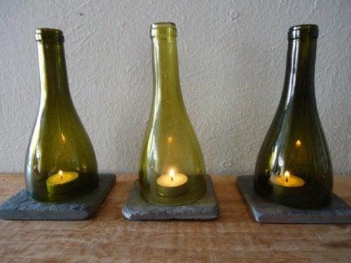 bouteilles-500x375