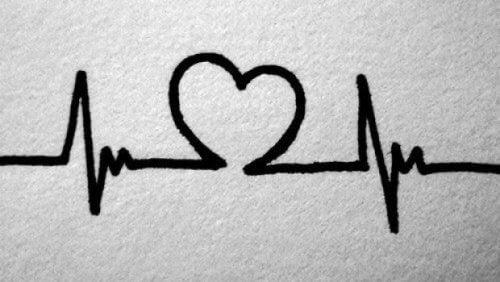4 réactions émotionnelles qui augmentent le risque de souffrir d'un infarctus