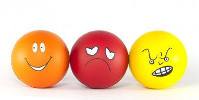 émotions toxiques que nous devons purifier