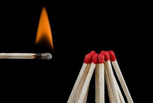 5 manières de freiner les relations toxiques dans la famille
