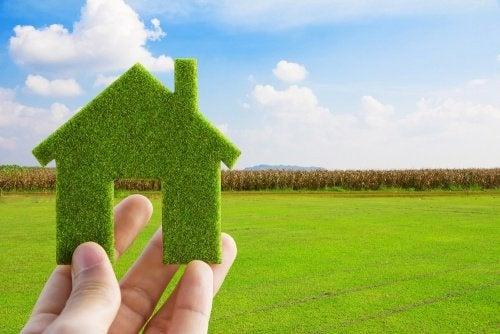 foyer_durable-ecologique-500x334