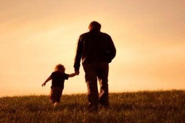 grands-parents-et-petits-enfants-1-378x252