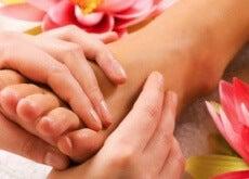 massage.pieds_-500x285