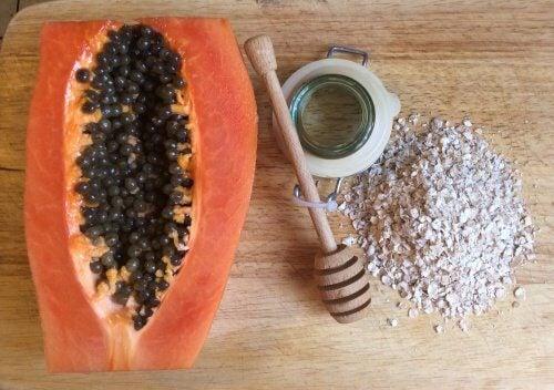 papaye-son-miel-500x352