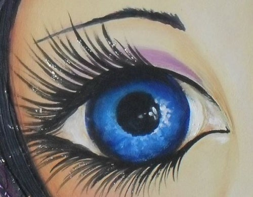 9 messages que les pupilles transmettent
