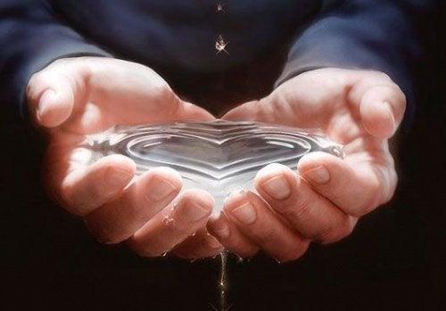 Comment purifier vos émotions ?