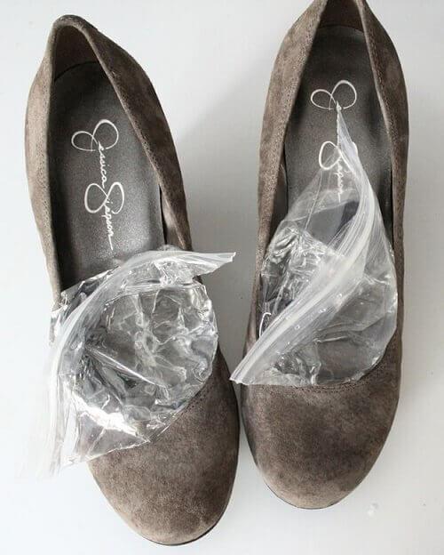 sacs-dans-les-chaussures