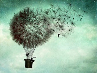 surrealisme-dandelion-336x252