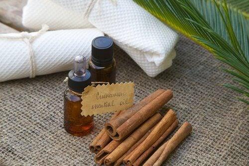 6 gouttes par jour de cette huile puissante éliminent la graisse du ventre