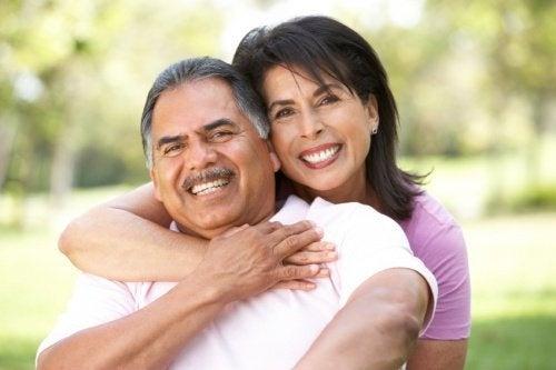 9 activités que vous pouvez faire en couple pour renforcer votre relation