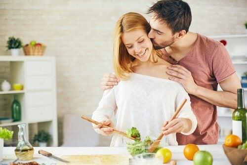 Cuisiner-ensemble-500x334