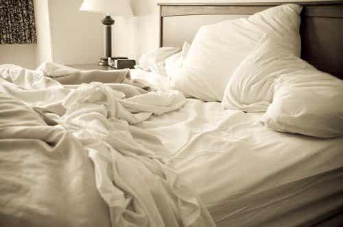 Eliminez définitivement les punaises de lit avec ces remèdes maison