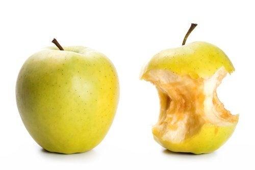 Eviter-que-les-fruits-ne-s-oxydent