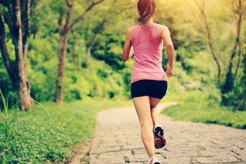10 signes qui indiquent que vous faites trop d'exercices