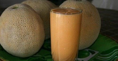 Le-melon-ideal-pour-dormir-et-maigrir-500x260