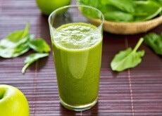 Une-boisson-pour-lutter-contre-les-problème-osseux-et-la-fatigue-chronique
