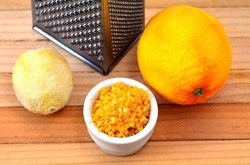 citron-congele-rape