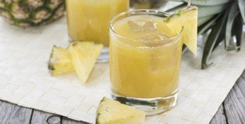 jus-d'ananas-500x254
