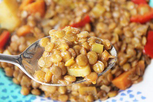 lentilles-avec-des-legumes-500x333 (2)