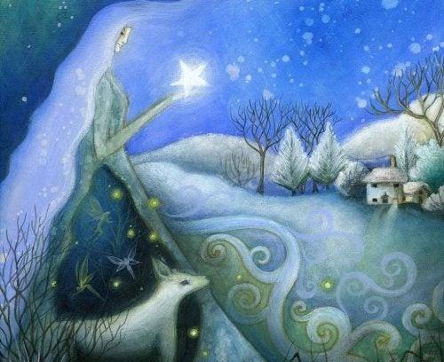 reve-d-hiver-1024x1024-500x408