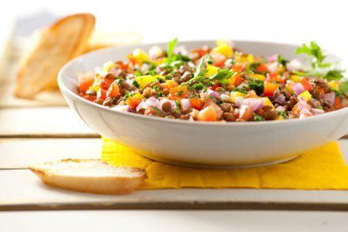 salade-de-lentilles-500x333