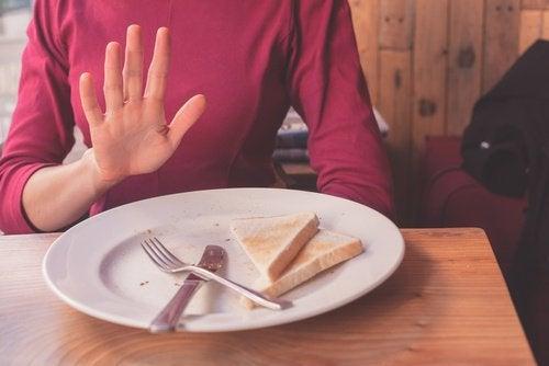 Comment détecter la sensibilité au gluten ?