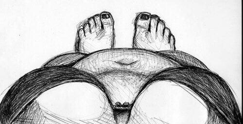 Mon corps parfaitement imparfait