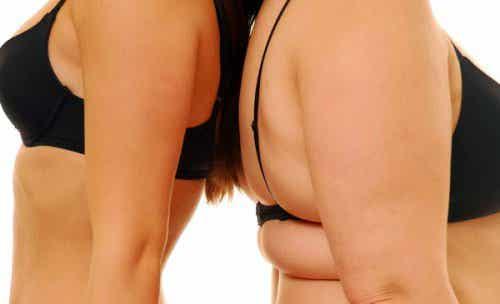 5 conseils clés pour perdre du poids sans en reprendre