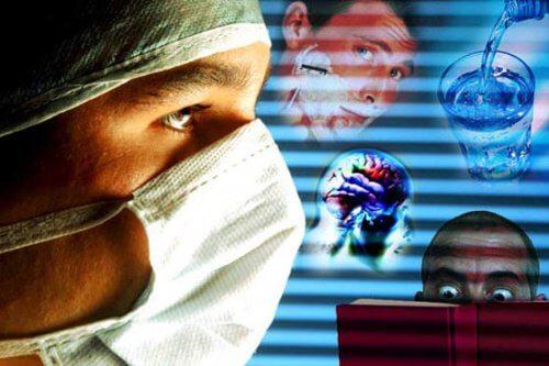 7 légendes médicales qu'on imagine vraies !