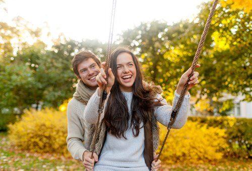 7 éléments dont un couple a besoin en plus de l'amour