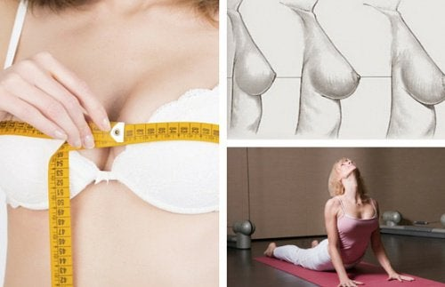 Astuces naturelles et conseils pour raffermir la poitrine