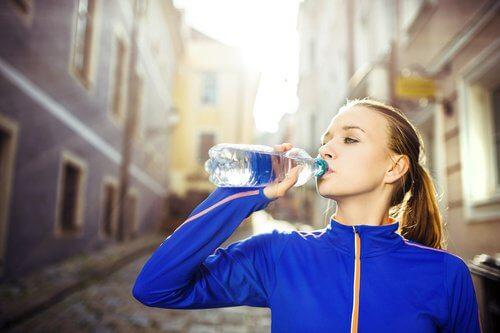 Boire de-l'eau-500x333