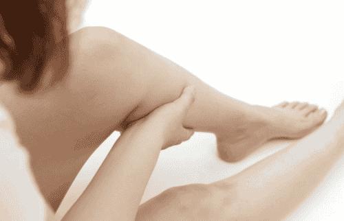 Comment combattre rapidement les crampes musculaires
