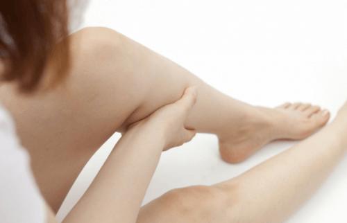 Crampes-jambes-500x322