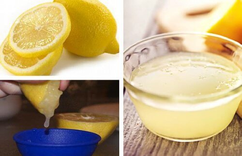 Découvrez la cure au citron pour dépurer et améliorer la santé de votre corps