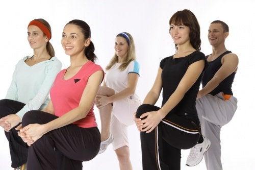 Exercice2-500x333