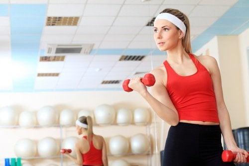Exercices-500x334