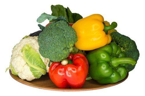 Legumes1-500x332